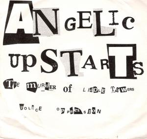 angelic-upstarts-liddle-tower-45