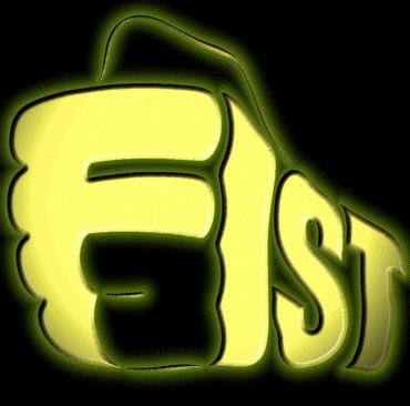 1591_logo