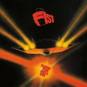 FIST-Turn-The-Hell-On