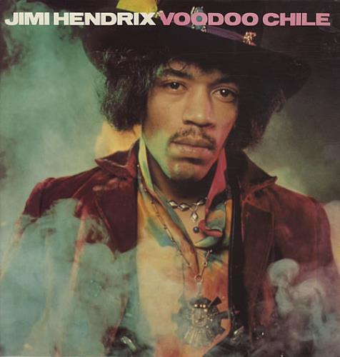 JIMI_HENDRIX_VOODOO+CHILE-230307