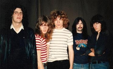 Salem (1983)