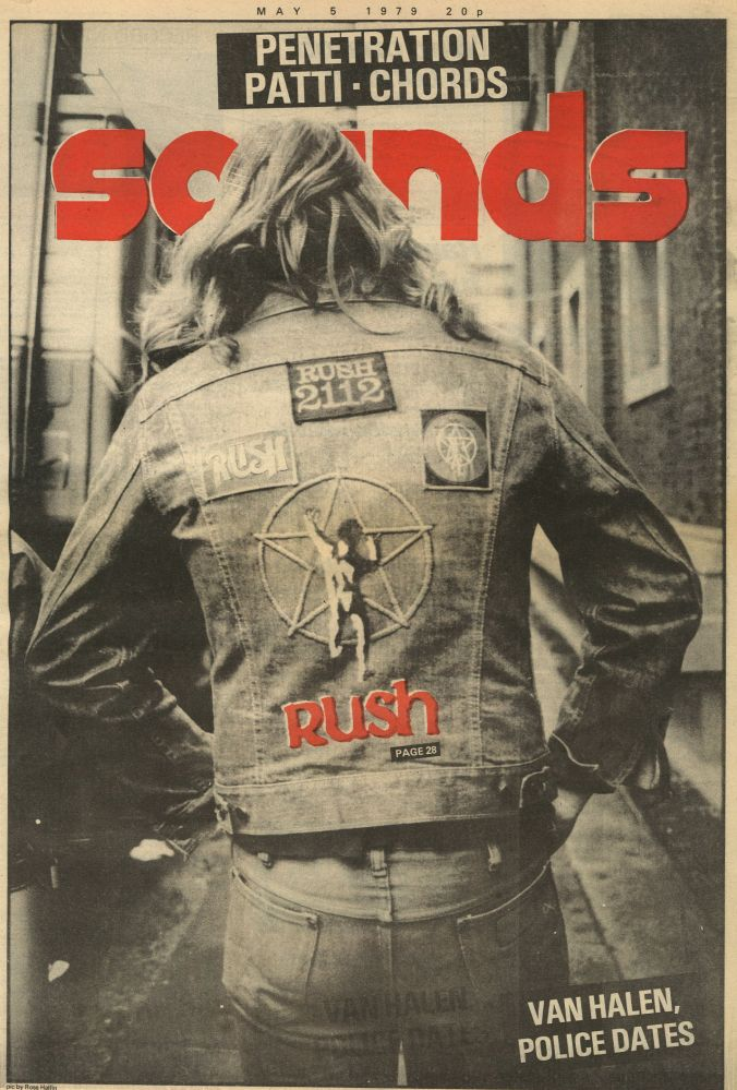 sounds-05_05_1979-cover