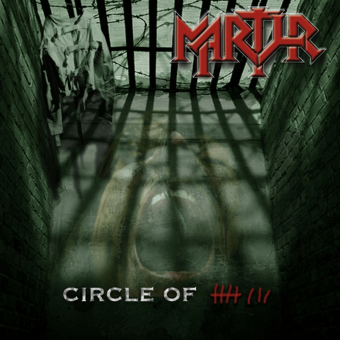 martyr-circle-of-8