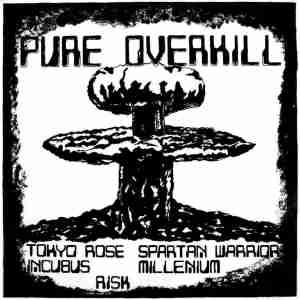 PureOverkill