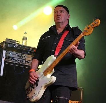 Steve-Dawson-whose-Oliver-Dawson-Saxon-are-headlining-this-years-Brofest-festival-at-Northumbria-U