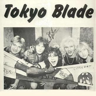 TokyoBlade-OneNightInLudwigsburg