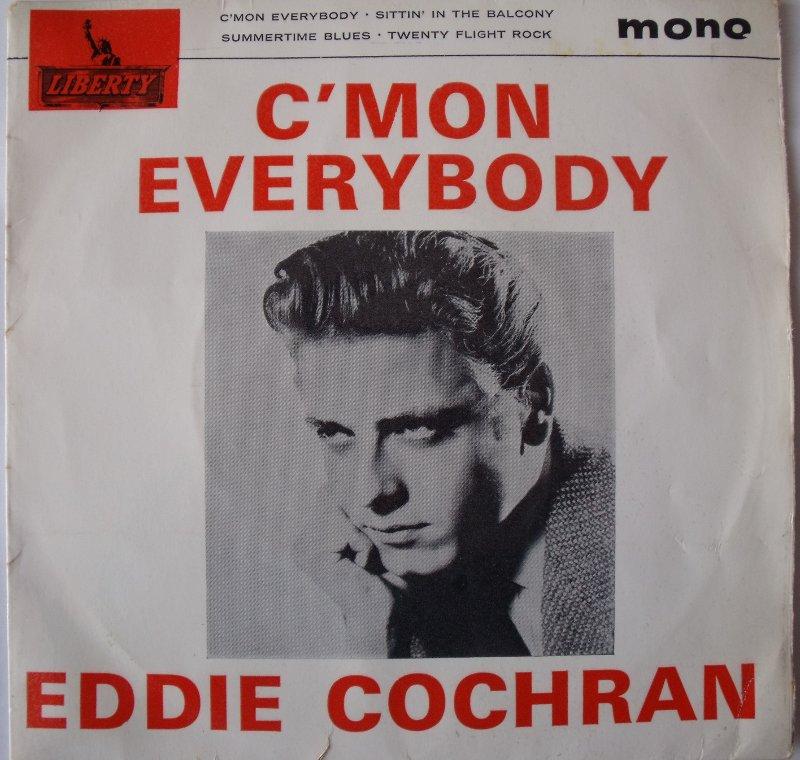 eddie_cochran-cmon_everybody_s_11