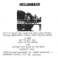 hellanbach-light-of-the-world-guardian