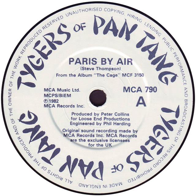 tygers-of-pan-tang-paris-by-air-mca-790