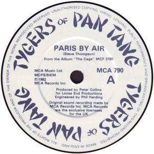 tygers-of-pan-tang-paris-by-air-mca-790