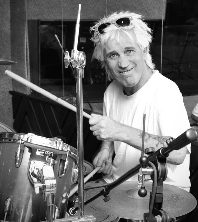 decca-drums2