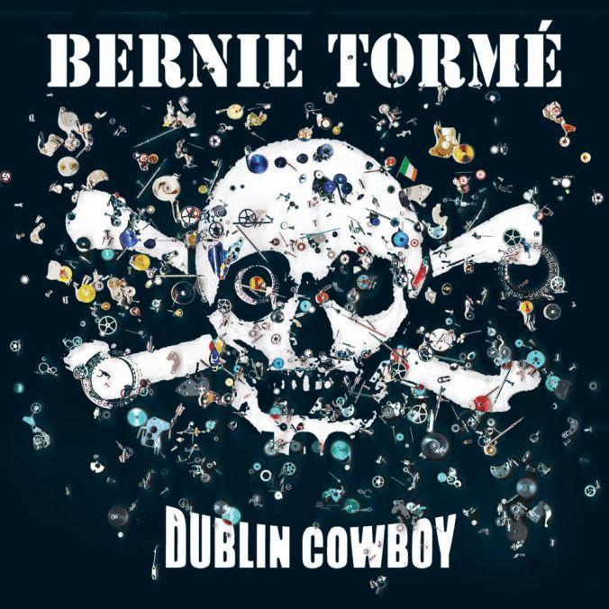 dublin-cowboy-cover