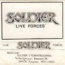 live-forces bc
