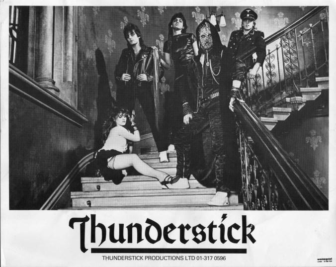 thunderstick__2_