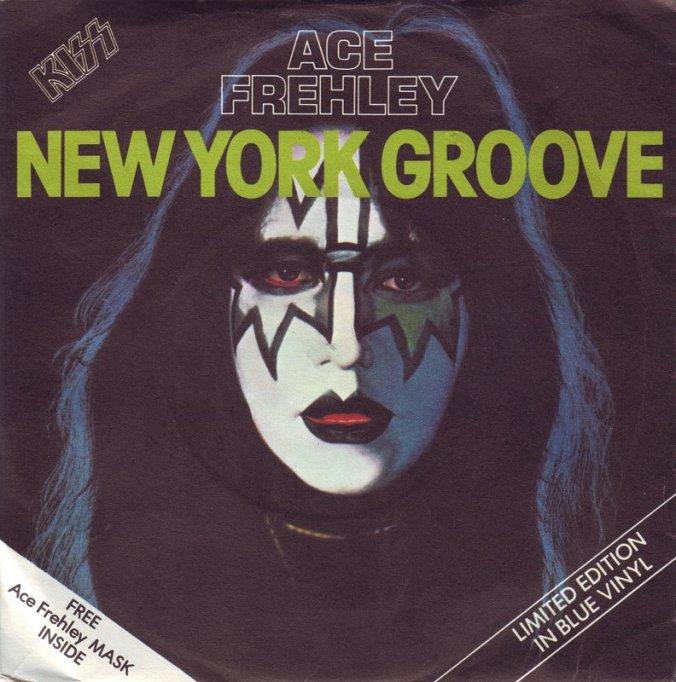 ace-frehley-new-york-groove-casablanca