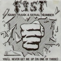 FIST-Name-Rank-Serial-Number copy