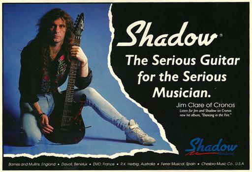 gw_08_92_shadow_clare