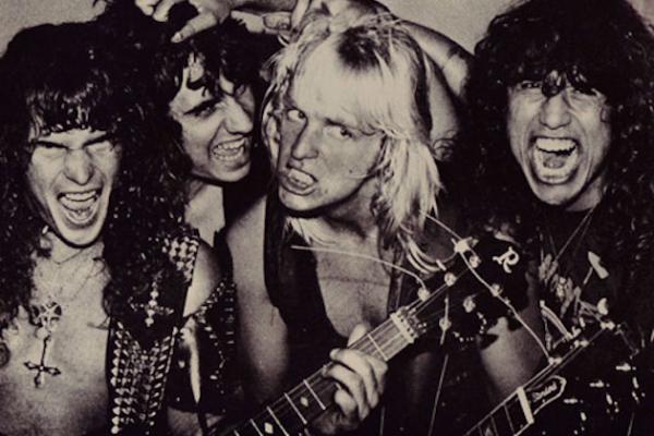 slayer-1983