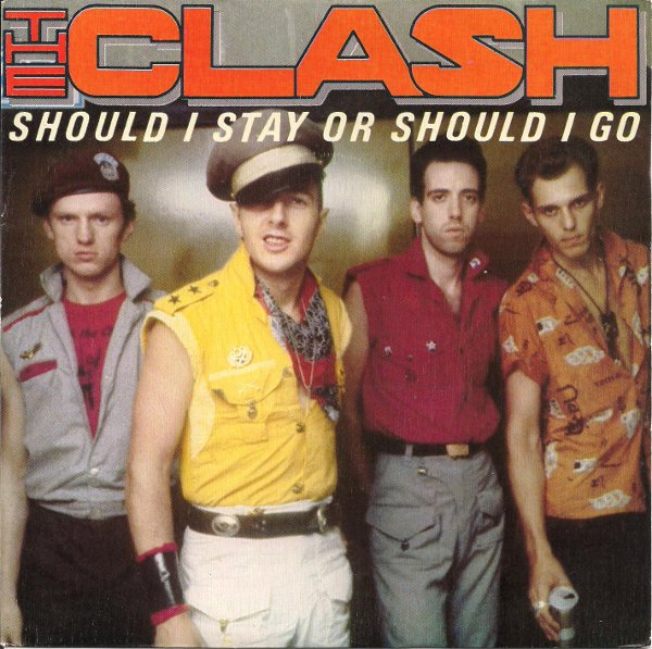 the_clash-should_i_stay_or_should_i_go_s_3