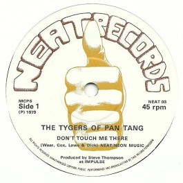 tygers-of-pan-tang-dont-touch-me-there-1980-3 copy