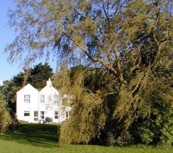 chapel studios. thoresby.lincs