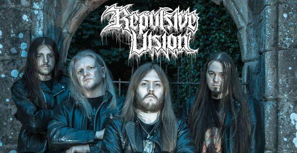 Repulsive-Vision-band-header