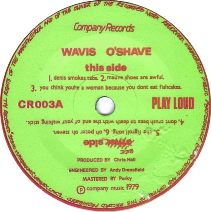 wavis-oshave-denis-smokes-tabs-1979