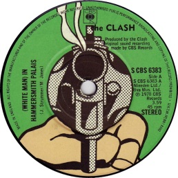 the-clash-white-man-in-hammersmith-palais-1978-8