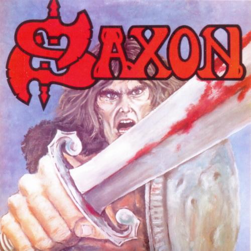 1395850699_saxon