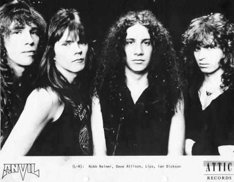 anvil-band-1983