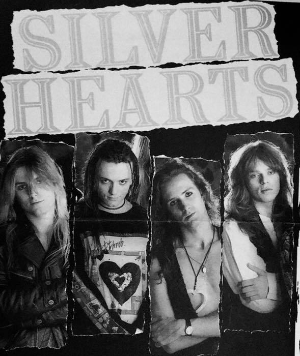 silver1992