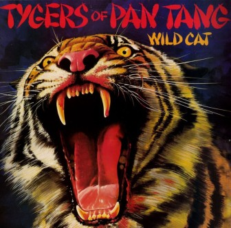 tygers-of-pan-tang-wild-cat