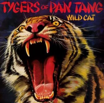 tygers-of-pan-tang-wild-cat