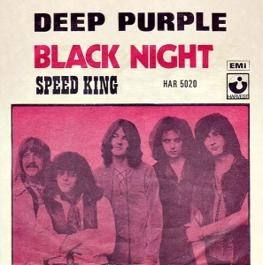 deep_purple-black_night_s_9