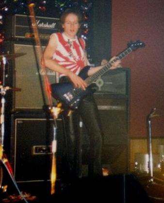 Prime Cut 1982