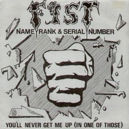 FIST-py
