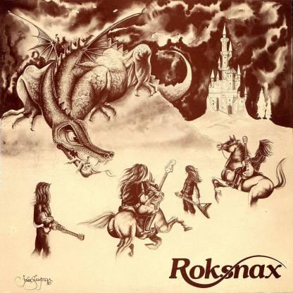 roksnax