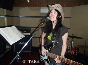 taka_2_name