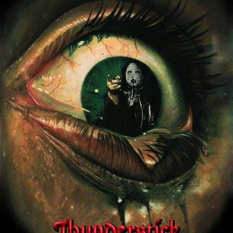 THUNDERSTICK1 copy