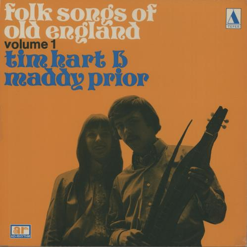 TIM_HART_&_MADDY_PRIOR_FOLK+SONGS+OF+OLD+ENGLAND+-+VOLUMES+1+&+2-657259