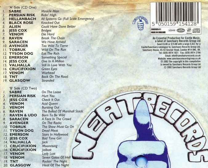 va-the-neat-singles-collection-vol-2-2002-back