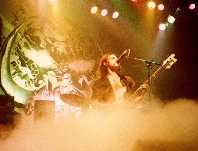 Motorhead1979