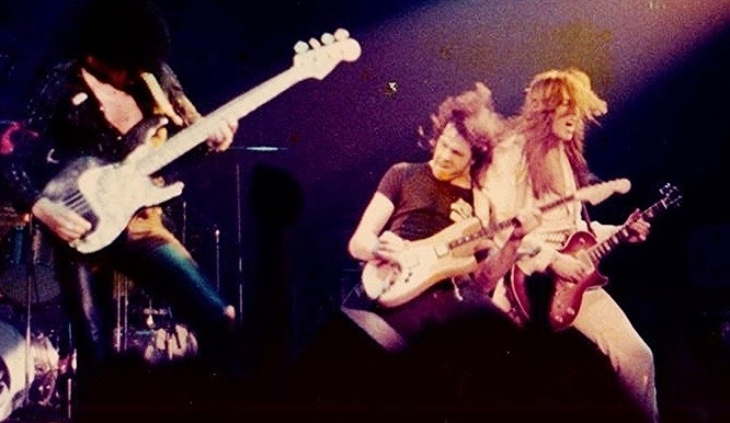 ThinLizzy1980