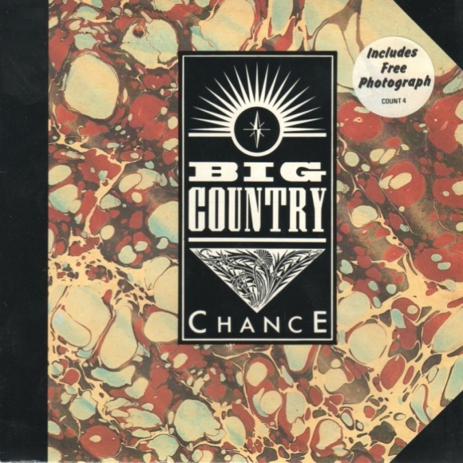 big-country-chance-1983-18