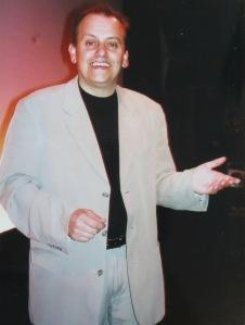 1998YAW