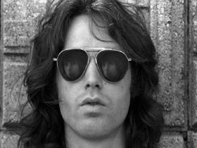 Autostop-con-Jim-Morrison