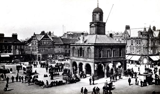 market-place2.jpg