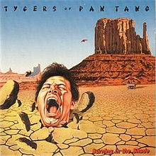 220px-Tygersofpantang-burningintheshade1