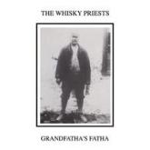 Grandfatha's Fatha new