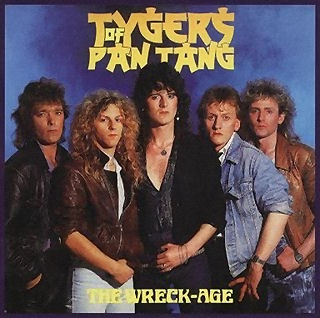 Tygers_of_Pan_Tang_-_The_Wreck-Age